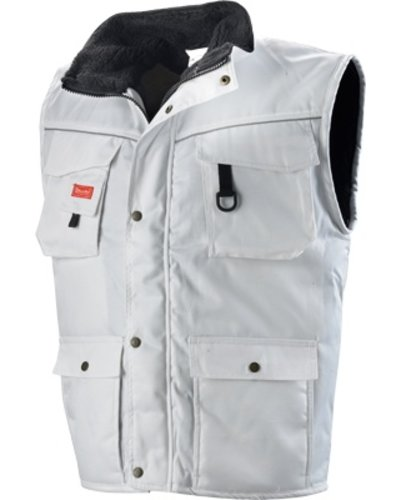 Workman 10.1.2142 Bodywarmer