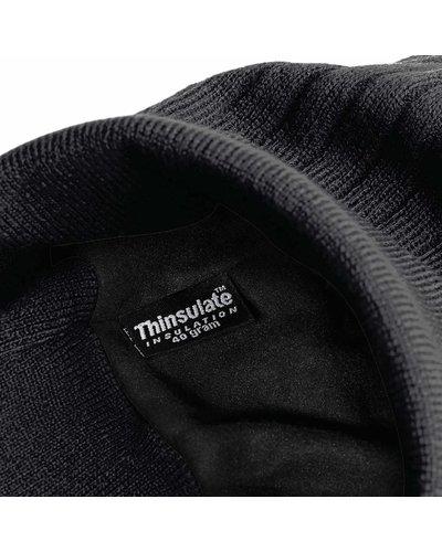 Thinsulate beanie