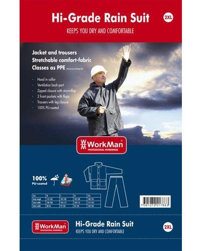 Workman 10.1.2704