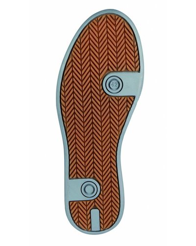 Redbrick Gold Werkschoenen