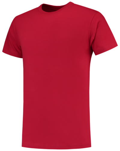 Tricorp T145 T-shirt in Felle Kleuren