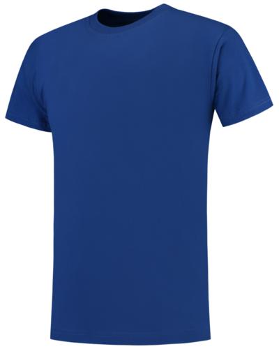 Tricorp T145 T-shirt felle kleuren