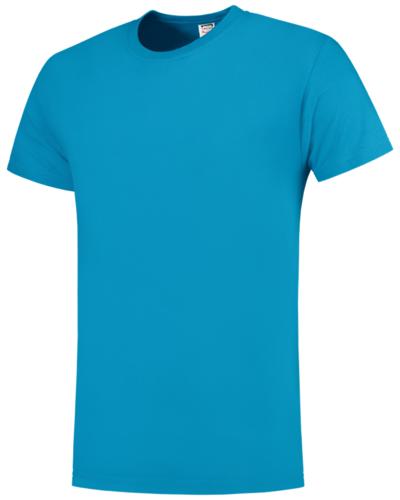 Tricorp T145 T-shirt in felle kleuren