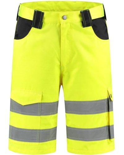 Basic RWS Shorts