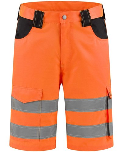 Huismerk Basic RWS Shorts