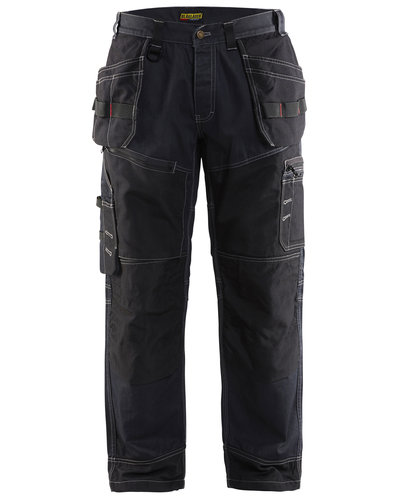 Blaklader WERKBROEK 1500 1140 Denim