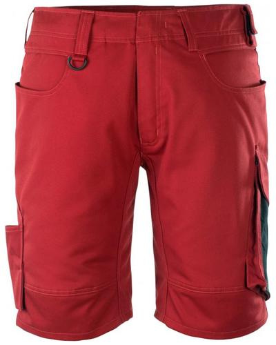 Mascot Stuttgart shorts, diverse kleuren (uitlopend)