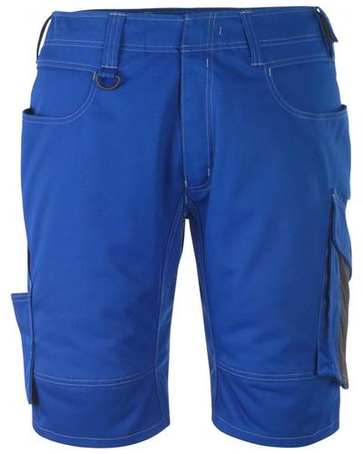 Mascot Shorts Stuttgart korte broek 12049-442