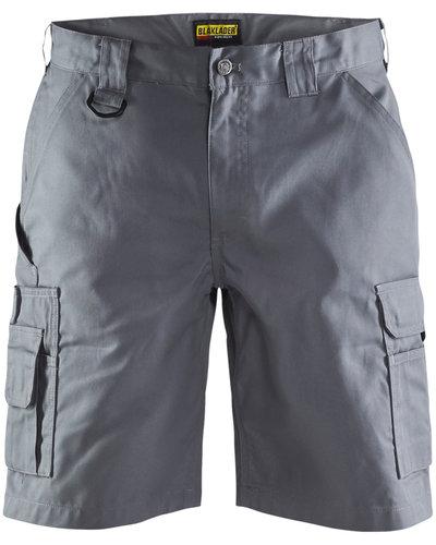 Blaklader Short 1447 Korte werkbroek leverbaar in 3 kleuren