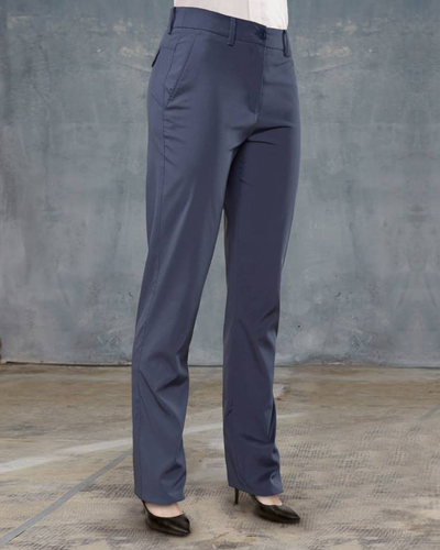 Proact Dames Pantalon