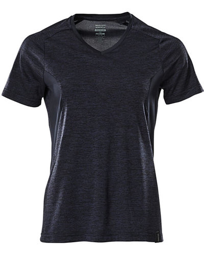 Mascot Accelerate Dames T-shirt COOLMAX®