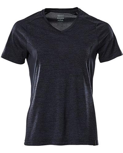 Mascot Dames T-shirt COOLMAX®
