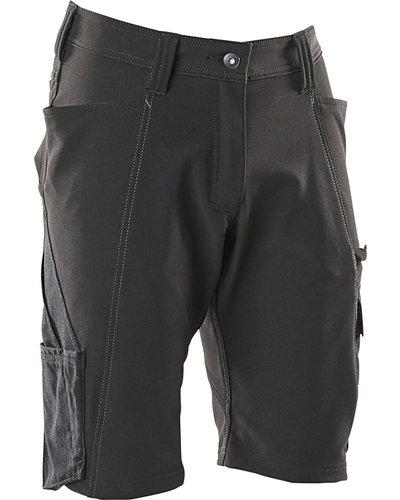 Mascot Dames shorts, DIAMOND