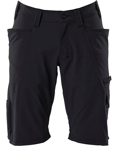 Mascot Accelerate Shorts