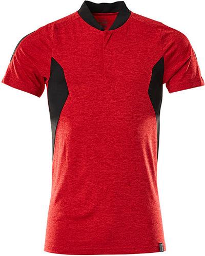 Mascot Accelerate Poloshirt met COOLMAX®