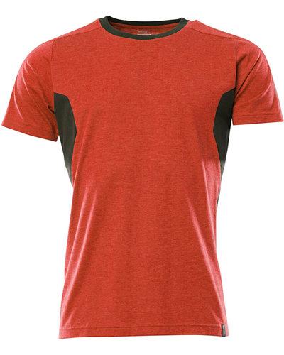 Mascot Accelerate Dames T-shirt