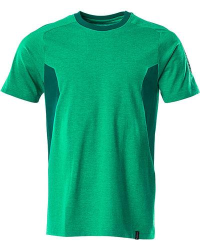 Mascot Accelerate T-shirt, 60℃ wasbaar