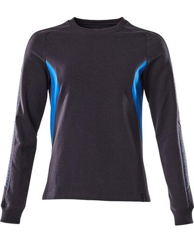 Mascot Dames sweatshirt Accelerate