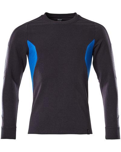 Mascot Accelerate  Sweatshirt