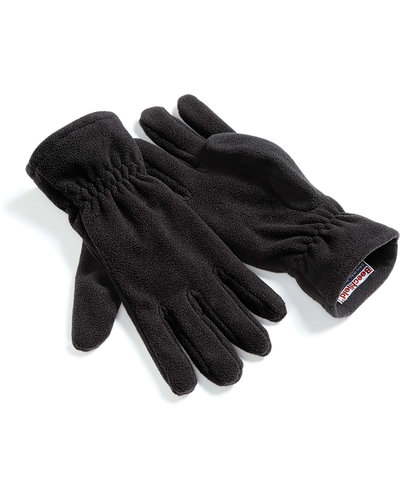 Kariban Handschoenen B296