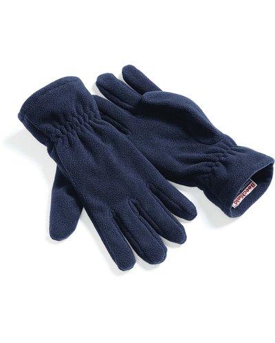 Kariban Handschoenen B296 in 2 kleuren