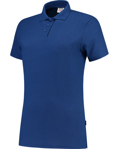 Tricorp PPT180 Getailleerde Dames Polo
