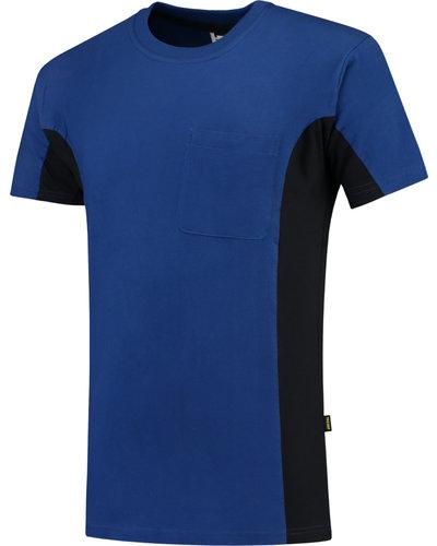 Tricorp TT2000 2 Kleurige T-Shirt