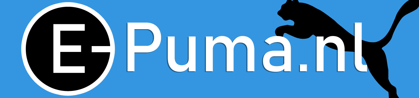 De webshop voor Puma Safety veiligheidsschoenen.