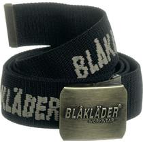 Blaklader 79901141 Dames Stretch Werkbroek