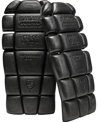 Blaklader 4018 Kniestukken voor werkbroeken