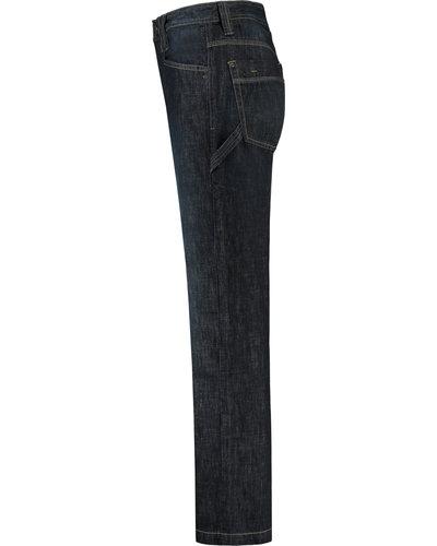 Tricorp TJB2000 Spijkerbroek model Jeans Basic met hamerlus
