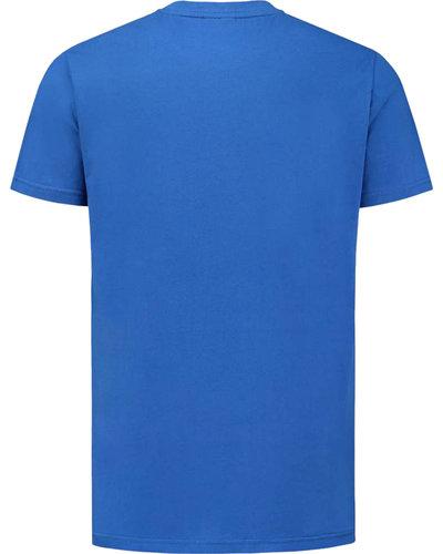 Workman T-shirt Super Heavy