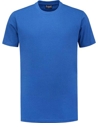Workman Heavy T-Shirt, meerdere kleuren leverbaar