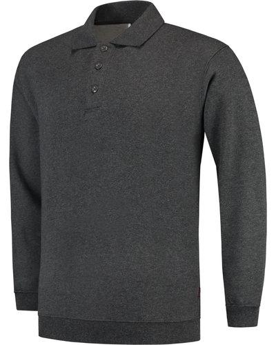 Tricorp PSB280 Polosweater (diverse kleuren)