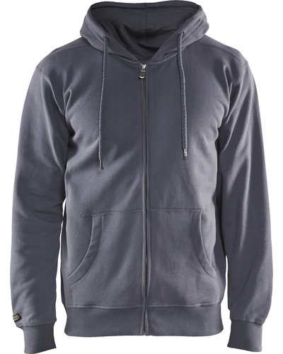 Blaklader 3366 Hooded Sweatshirt