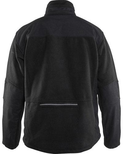 Blaklader 4835 Functionele Fleece trui