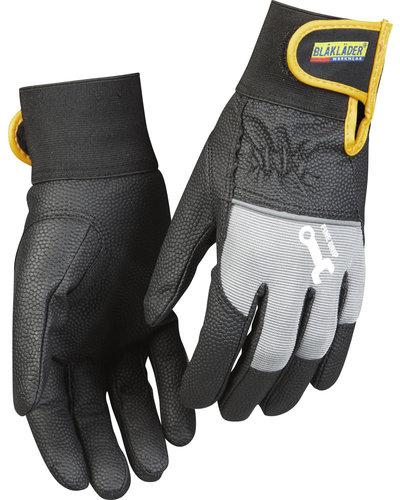 Blaklader 2245 Duurzame Montage Handschoenen