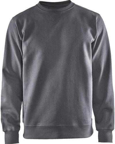 Blaklader Sweatershirt 3364 met ronde hals