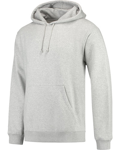 Tricorp Sweater met capuchon HS300