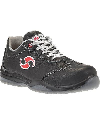 Sixton Peak Veiligheidsschoenen Dance S3