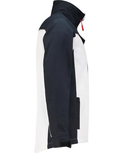 Workman 10.1.2501 Soft Shell jas voor schilders