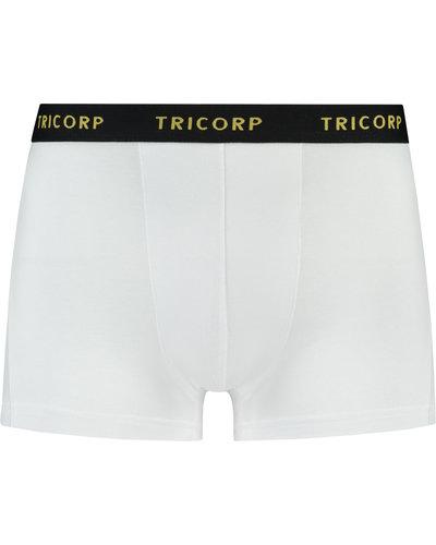 Tricorp Herenslip TOB-1000