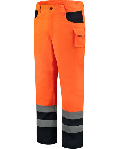 Tricorp Fluor Werkbroek TWE3001 in 3 kleuren