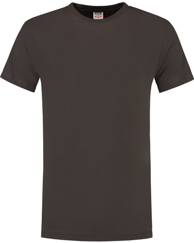 Tricorp T190 T-Shirt in Donkere Kleuren