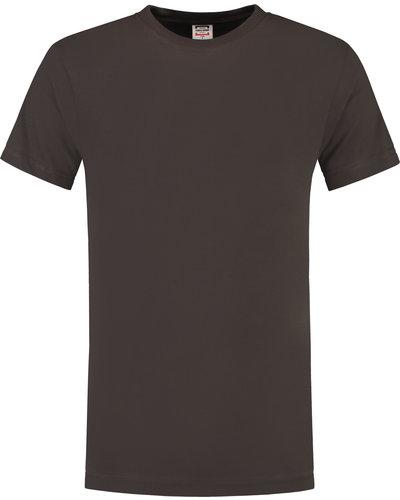 Tricorp T190 T-Shirt zware kwaliteit diverse kleuren