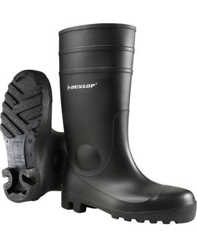 S5 regen- veiligheidslaarzen