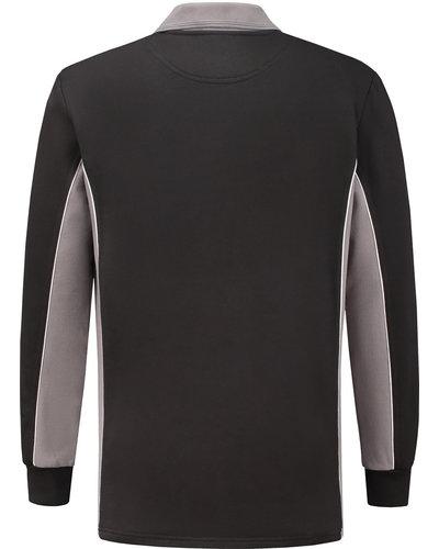 Workman 10.6.2408 2-kleurige sweater