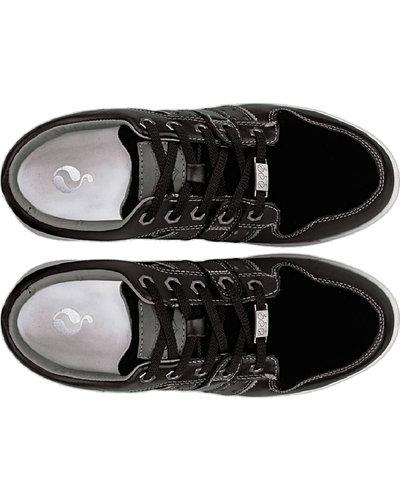 Quick Werkschoenen QS0300 Werkschoenen