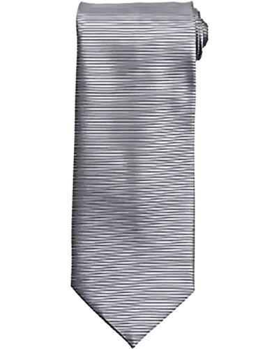 Premier PB22 stropdas