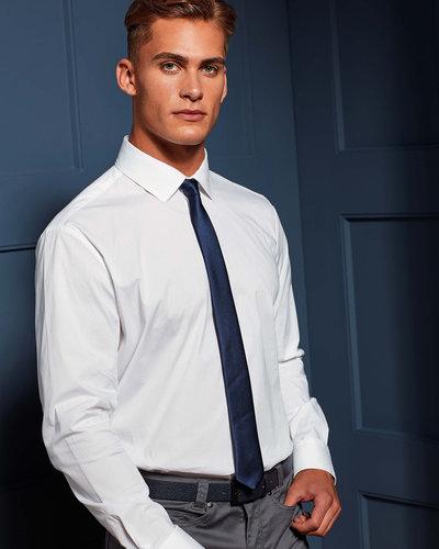 Premier PR793 stropdas van 100% polyester